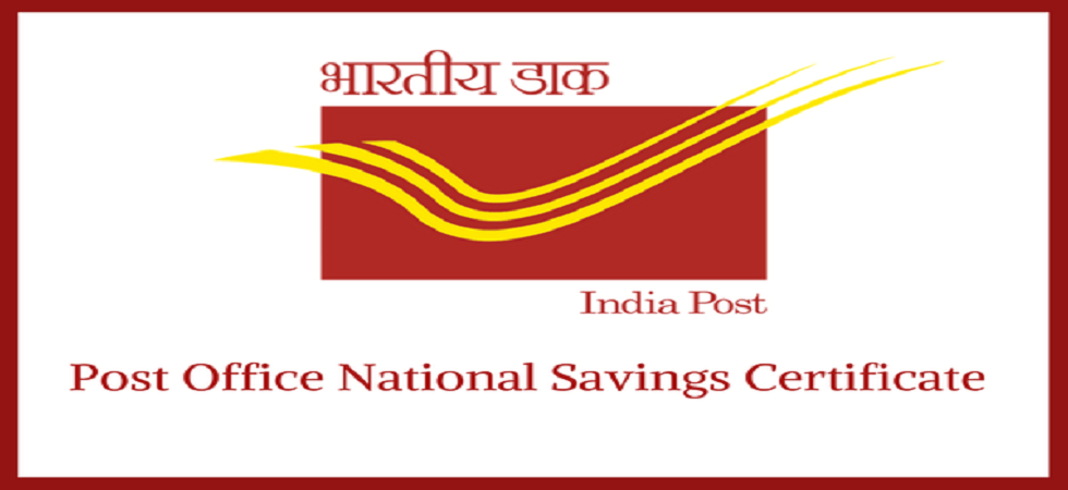 Post Office National Savings Certificates (NSC)