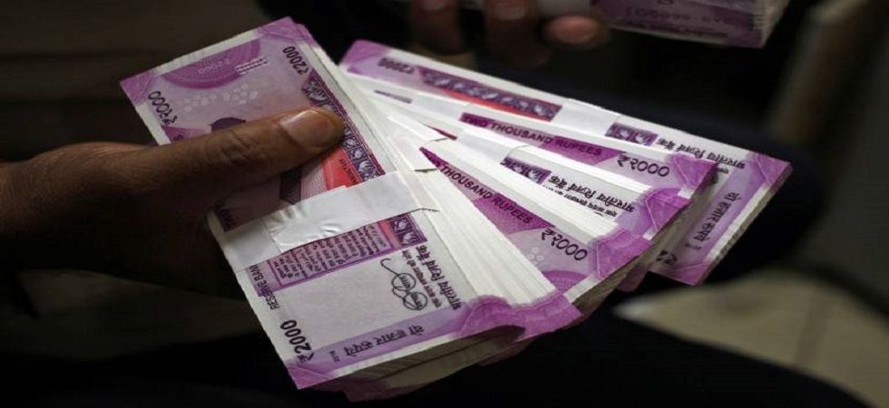 Easy ways to become a crorepati