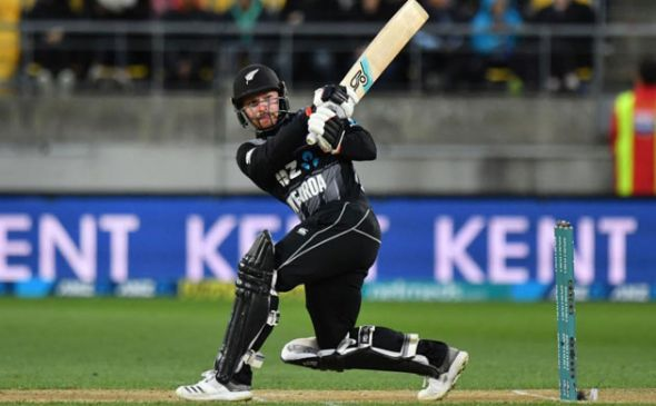 Ind Vs Nz Live Score Photos - Latest News, Photos, Videos on