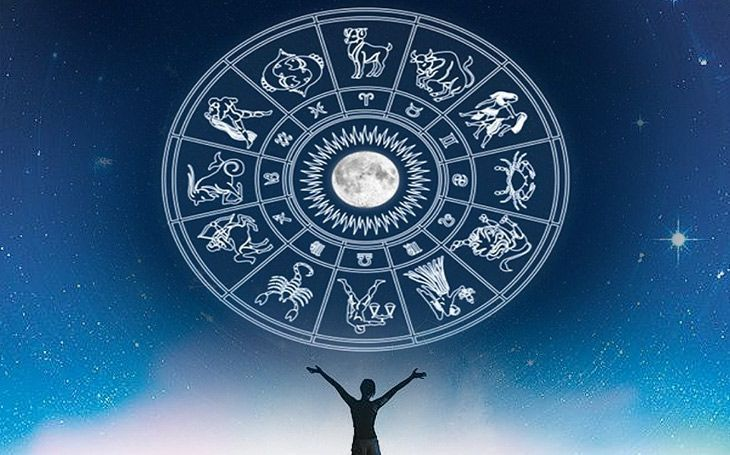 March 5 horoscope 2019 celebrity