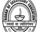 Check Here असम बोर्ड 12th रिजल्ट, Assam Board 12th Result 2019, AHSEC HS Final Results, ahsec.nic.in LIVE