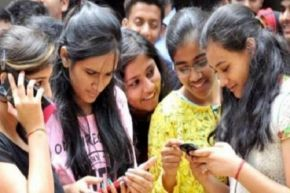 RBSE 10th Result 2019: Rajasthan Board Class 10 Result कल होगा जारी, ये है Important Link