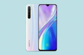 Dual Stereo Speakers के साथ आएगा Realme X2 Pro